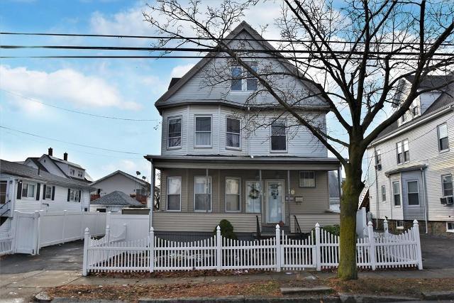 100-102 Mountain Ave, Revere, 02151, MA - Photo 1 of 22