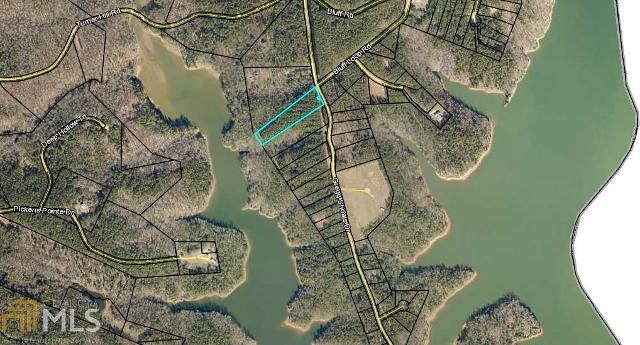 Lot 1 Gregg Shoals Dr Unit 1, Elberton, 30635, GA - Photo 1 of 7
