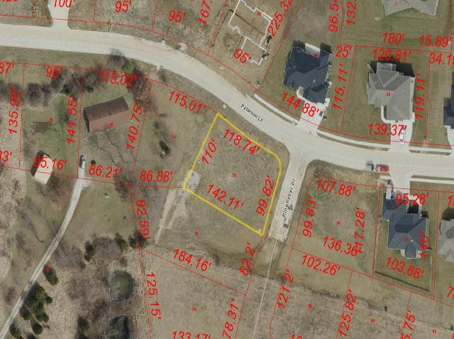 LOT 313 Peterson Ln, Ashland, 65010, MO - Photo 1 of 1