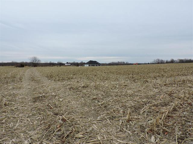 0 Stave Mill Rd, Murphysboro, 62966, IL - Photo 1 of 7