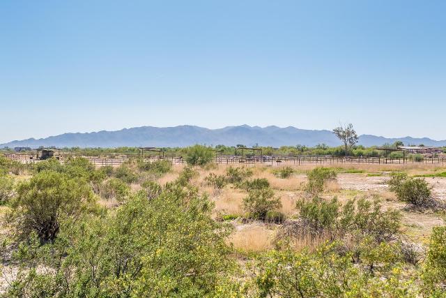29043 N 211th Ave, Wittmann, 85361, AZ - Photo 1 of 20