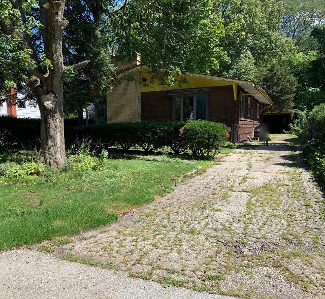 919 Quincy, Hinsdale, 60521, IL - Photo 1 of 1