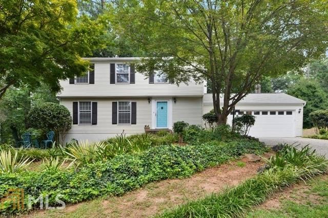9695 Pond, Roswell, 30076, GA - Photo 1 of 15