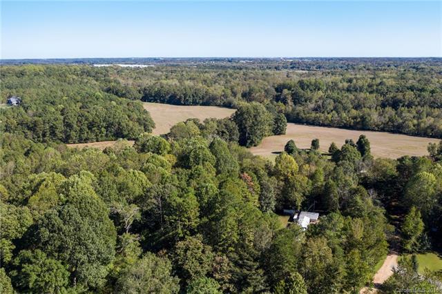 15310 Mac Wood, Huntersville, 28078, NC - Photo 1 of 49
