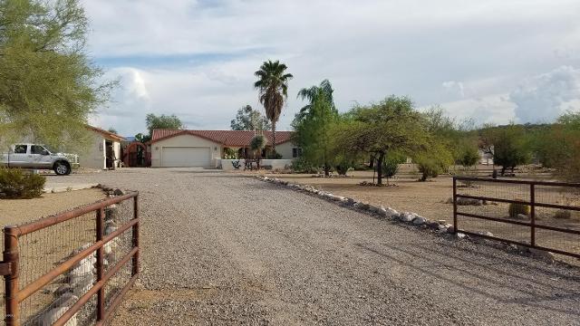 18620 Moonlight Mesa, Wickenburg, 85390, AZ - Photo 1 of 100