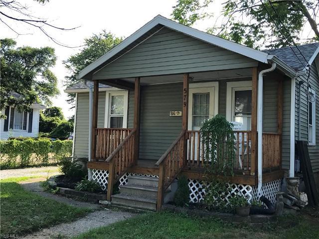579 Fairlawn, Painesville, 44077, OH - Photo 1 of 25
