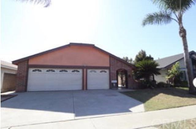 7520 Hondo, Downey, 90242, CA - Photo 1 of 25