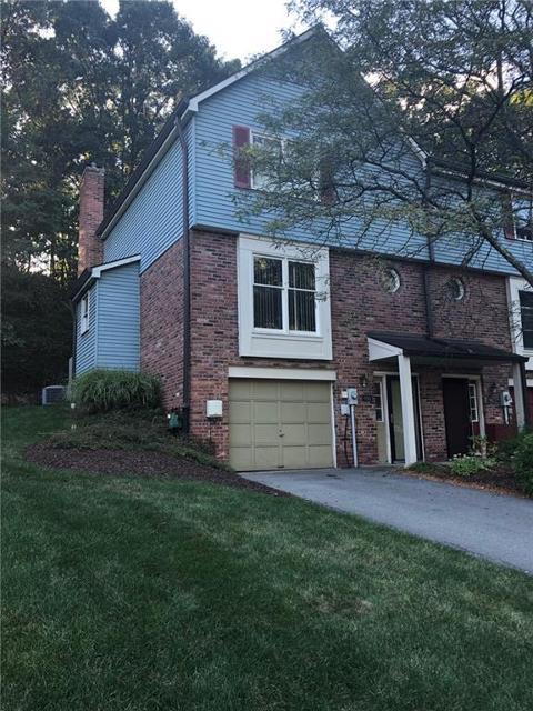 901 Cottingham, Allison Park, 15101, PA - Photo 1 of 10