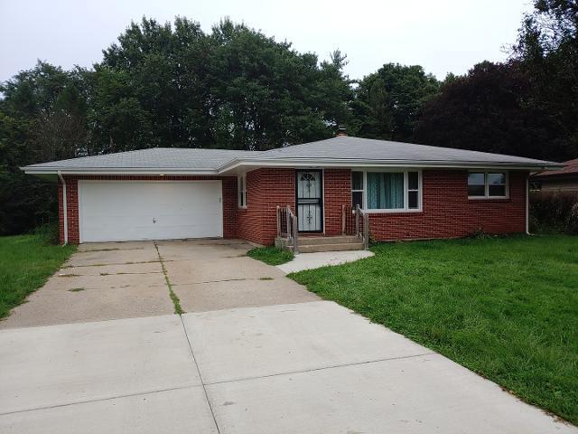 1604 Gregwood, Rockford, 61108, IL - Photo 1 of 20