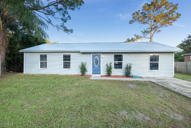 1351 SE Vander Ave SE, Palm Bay, 32909, FL - Photo 1 of 21