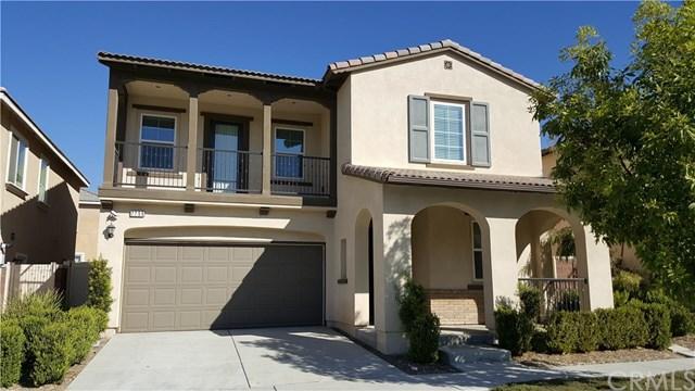 7756 Meridian St, Chino, 91708, CA - Photo 1 of 30