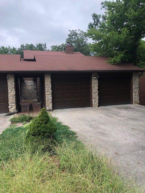 2804 Melody, Columbia, 65203, MO - Photo 1 of 26