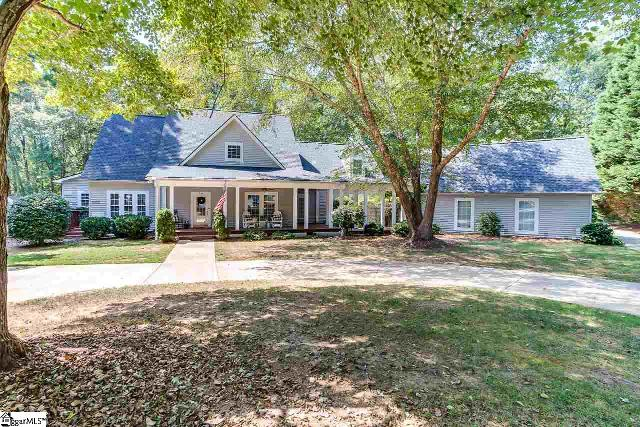 134 Richland, Easley, 29642, SC - Photo 1 of 36