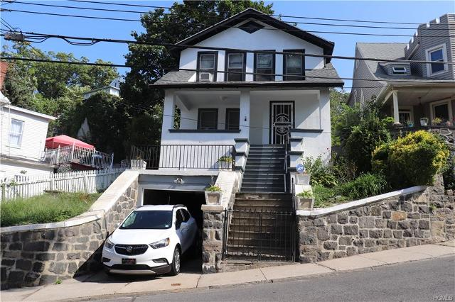 3 Prospect, Yonkers, 10705, NY - Photo 1 of 18