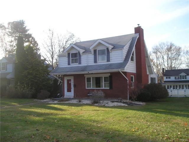 923 Evergreen St, Emmaus Borough, 18049, PA - Photo 1 of 47