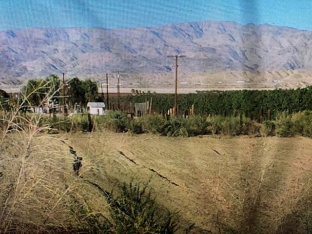 Fillmore St, Coachella, 92236, CA - Photo 1 of 1