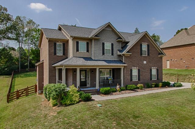 311 Cashmere, Knoxville, 37934, TN - Photo 1 of 26