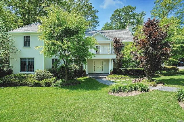 39 Gateway Dr, Great Neck, 11021, NY - Photo 1 of 20