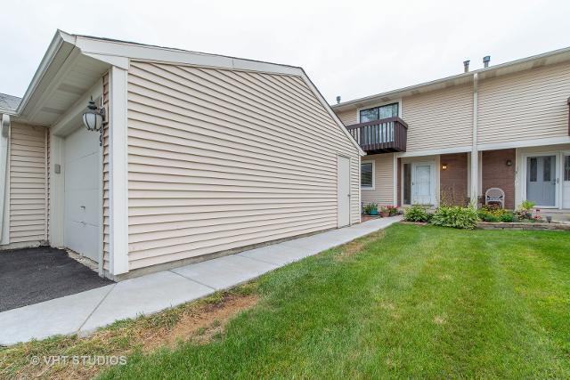 1069 Dover, Vernon Hills, 60061, IL - Photo 1 of 15