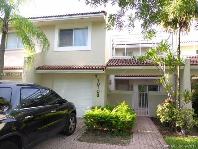10103 43, Doral, 33178, FL - Photo 1 of 35