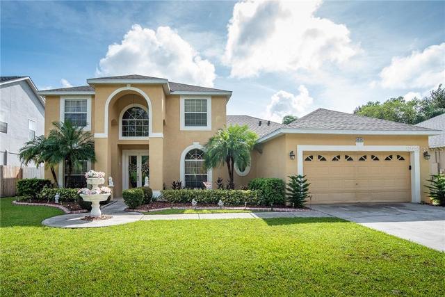 3636 Gatlin Place, Orlando, 32812, FL - Photo 1 of 37