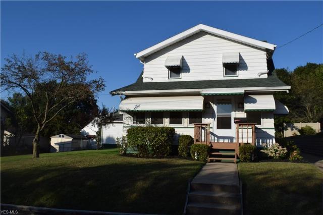 627 Keller, Barberton, 44203, OH - Photo 1 of 18