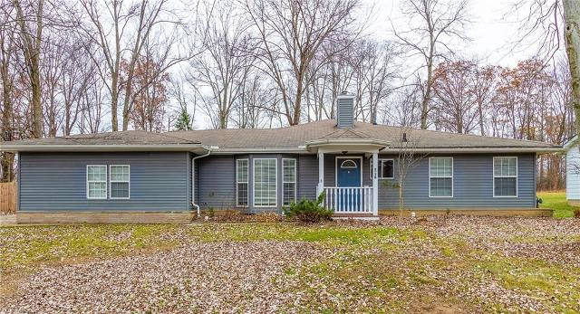 2250 E Boston Rd, Broadview Heights, 44147, OH - Photo 1 of 34