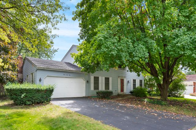 1269 Whitingham, Naperville, 60540, IL - Photo 1 of 4