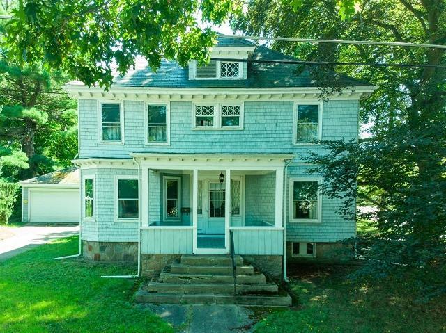 9 Edson, Brockton, 02302, MA - Photo 1 of 28