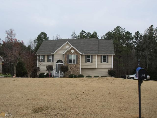 99 Valley Edge Dr, Rockmart, 30153, GA - Photo 1 of 22