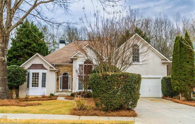 4015 Canterbury Walk Dr, Duluth, 30097, GA - Photo 1 of 31
