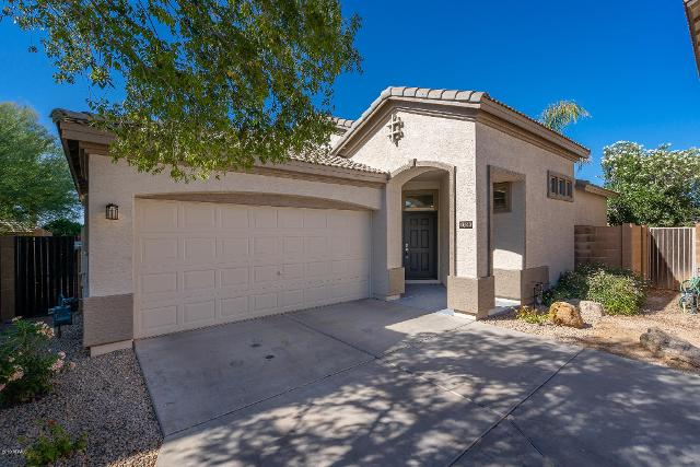 14348 W Cora Ln, Goodyear, 85395, AZ - Photo 1 of 25