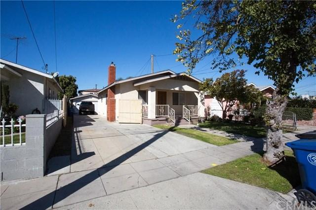 6707 Fishburn Ave, Bell, 90201, CA - Photo 1 of 21