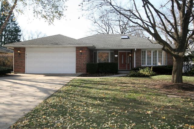 15212 S Lakeside Ct, Plainfield, 60544, IL - Photo 1 of 28