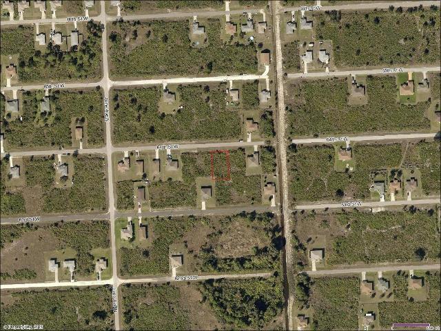 2807 64th, Lehigh Acres, 33971, FL - Photo 1 of 2
