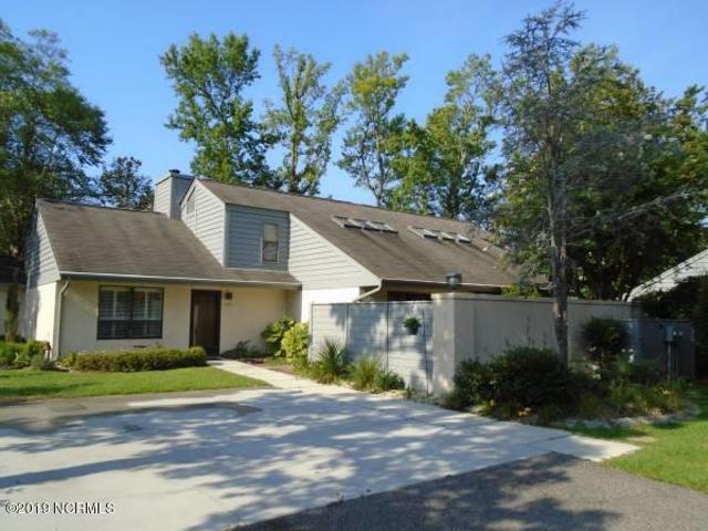 1434 Villa, Wilmington, 28409, NC - Photo 1 of 24
