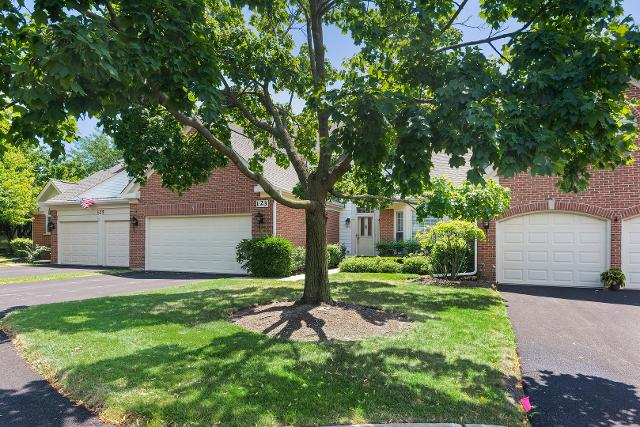 123 Radcliffe Ct, Glenview, 60026, IL - Photo 1 of 28