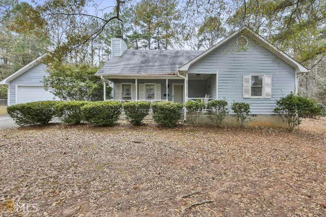 1716 Rosewood Dr, Griffin, 30223, GA - Photo 1 of 31