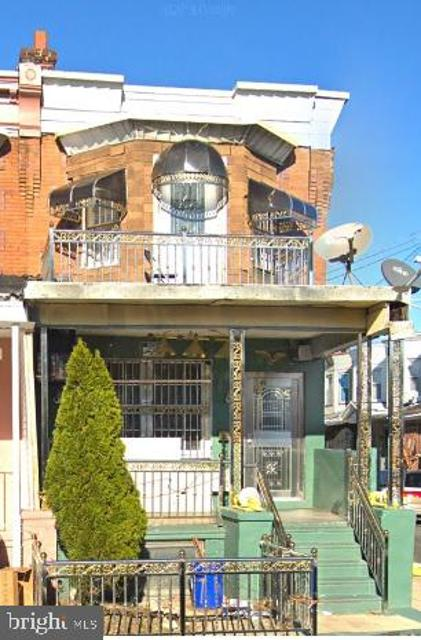 719 Butler, Philadelphia, 19140, PA - Photo 1 of 1