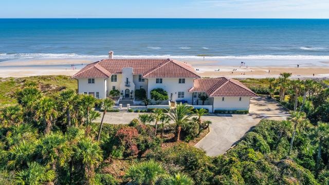 1109 Ponte Vedra Blvd, Ponte Vedra Beach, 32082, FL - Photo 1 of 25