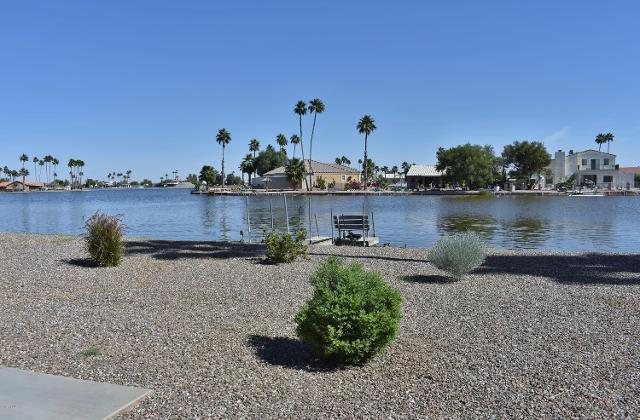 15837 S Hilo Cir, Arizona City, 85123, AZ - Photo 1 of 35