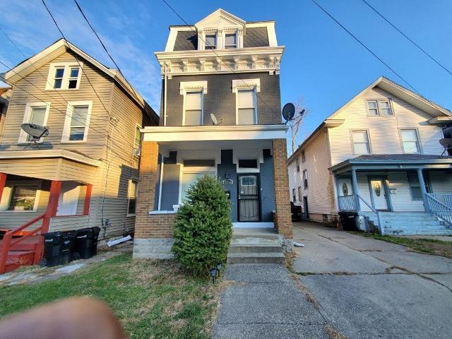 582 Grand Ave, Cincinnati, 45205, OH - Photo 1 of 6