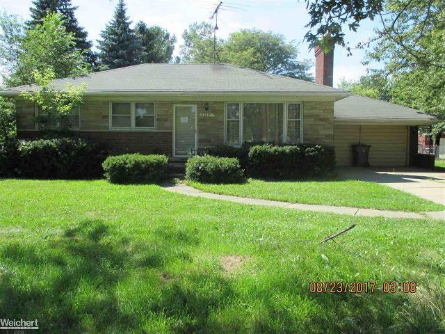 42491 Garfield, Clinton Township, 48038, MI - Photo 1 of 12