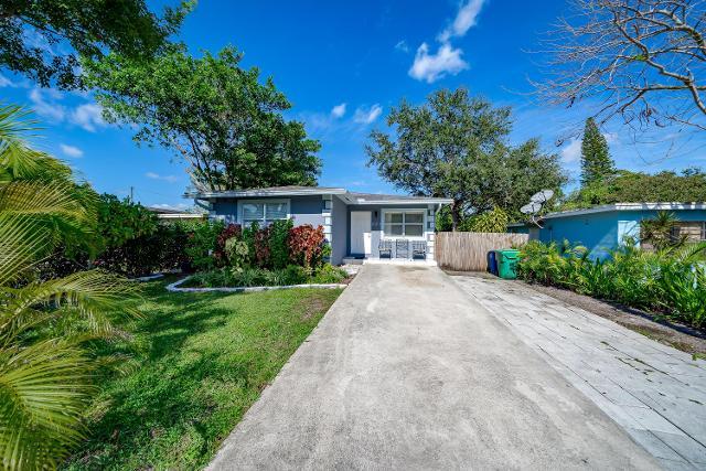 6171 SW 41th St, Miramar, 33023, FL - Photo 1 of 26