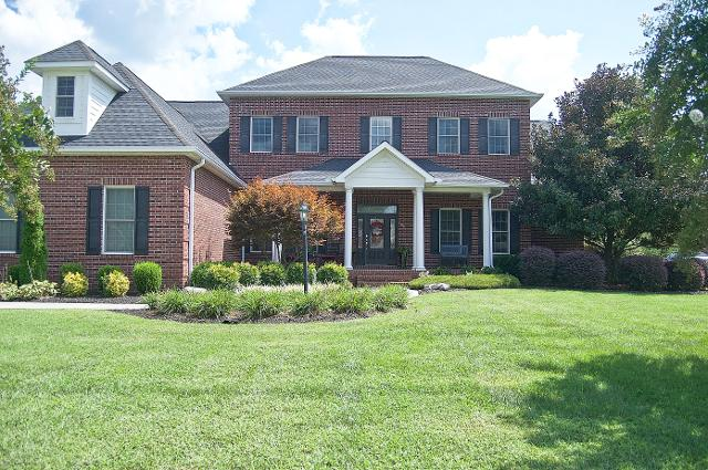 108 Charles Earl, Maryville, 37803, TN - Photo 1 of 25