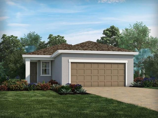 11811 Brighton Knoll Loop, Riverview, 33579, FL - Photo 1 of 2