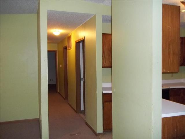 2606 Garfield, Kansas City, 64127, MO - Photo 1 of 7