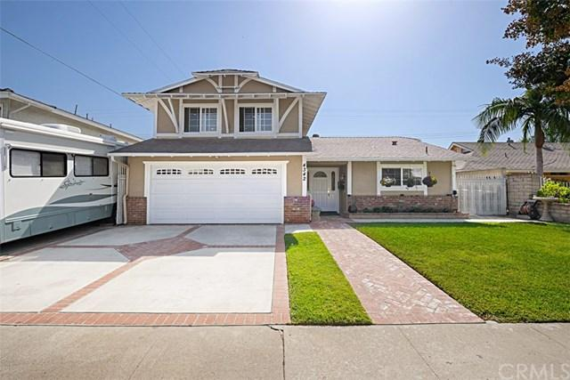 4342 Opal Ave, Cypress, 90630, CA - Photo 1 of 40
