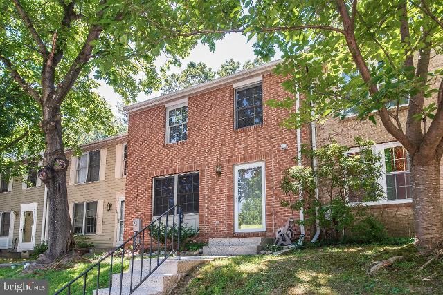705 Windhill, Owings Mills, 21117, MD - Photo 1 of 42