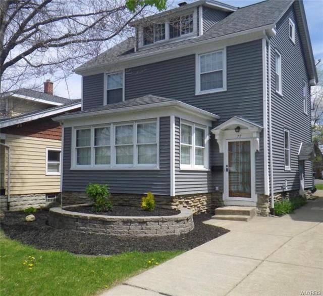 77 Allenhurst Rd, Buffalo, 14214, NY - Photo 1 of 27